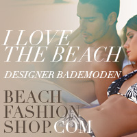 Beach Fashion Shop :: Designer Bademoden