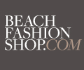 Beach Fashion Shop :: Bikinis y Moda de Playa de última tendencia