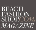 BeachFashionShop.com Magazine | Tendencias moda de baño