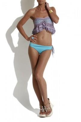 Bandeau bikini Elena