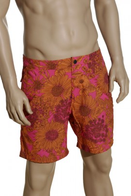 Shorts Hawaii