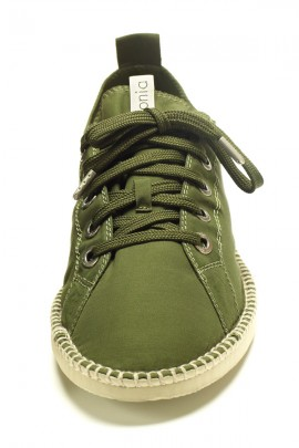 Schuhe cool Khaki