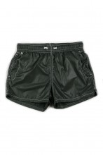 Trendy shorts by Soobaya