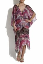 Kaftan Animal Mix