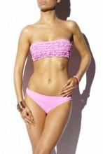 Bandeau Bikini Beach Sweety
