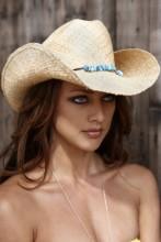 Cowboy Hut