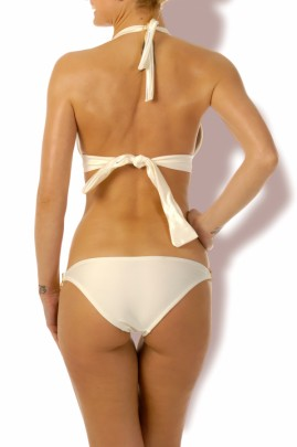 Luxury – Uni Push up Triangel Bikini