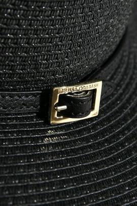 Jemima Hat Cream