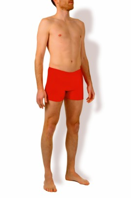 Cool Man - Shorts uni