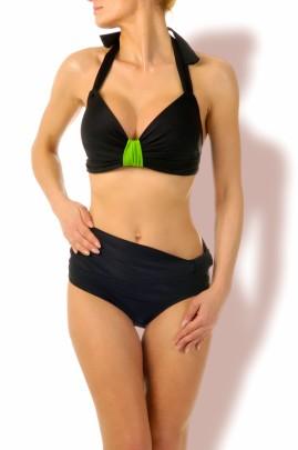 Wonderful – Sexy Sixties-Style Bügel Bikini