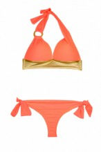 Happy Holiday – Triangel Bikiniuct (en)