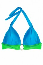 MIX IT - Marilyn ring - Triangel Push up